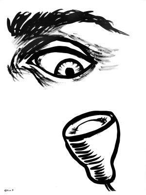 evadavidova_eye-track-1